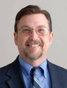 DEAN J. COPELY, M.D.